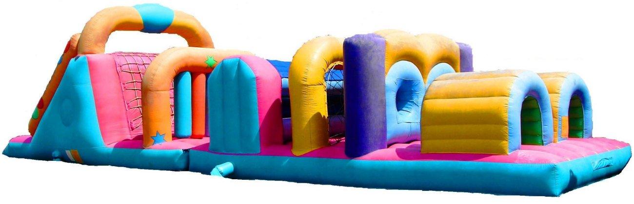 structures de jeux gonflables. Black Bedroom Furniture Sets. Home Design Ideas